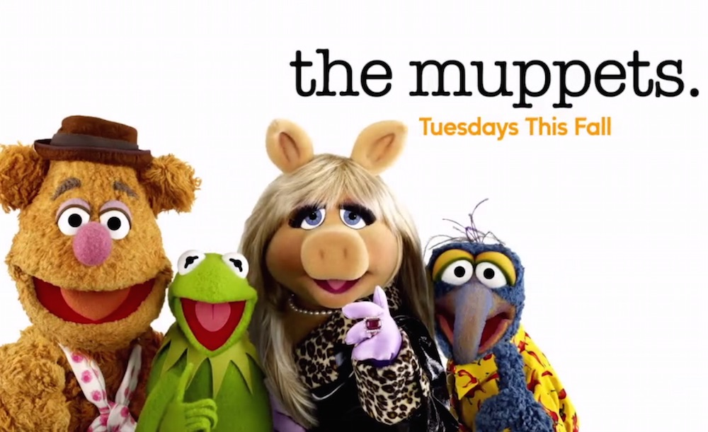 muppets-abc-tuesdays-fall