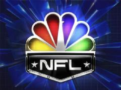 nfl on nbc-logo