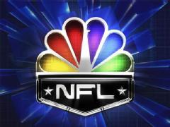 nfl on nbc-logo