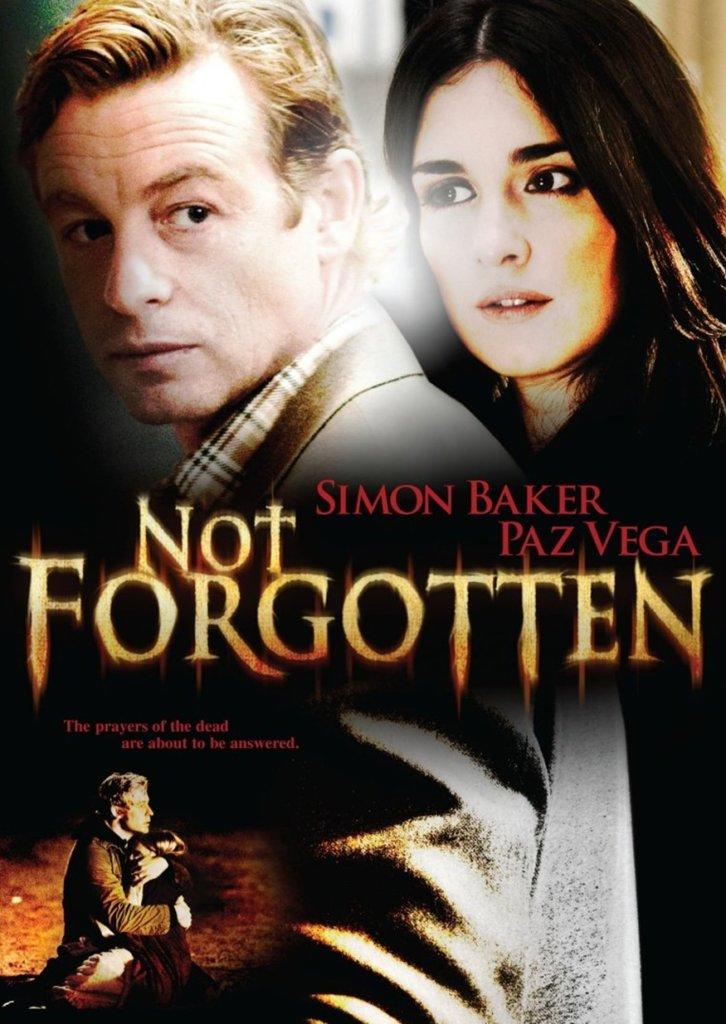 not forgotten-movie poster-2009