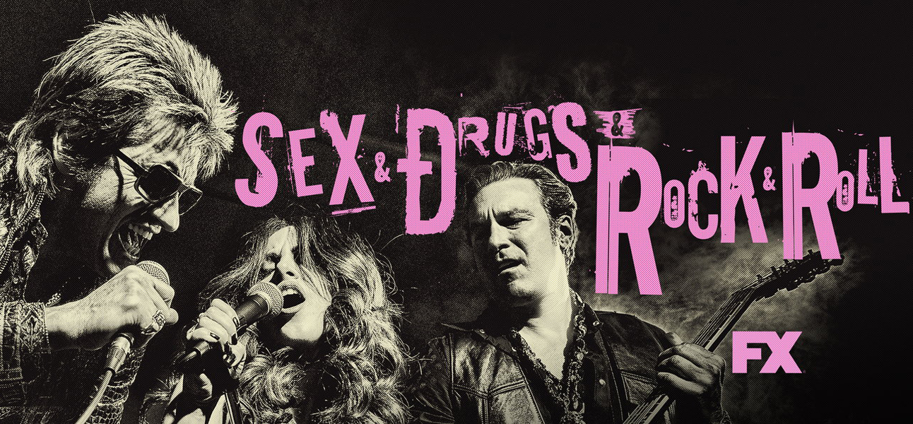 sex&drugs&rock&roll-fx-denis leary