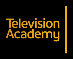 television academy-logo
