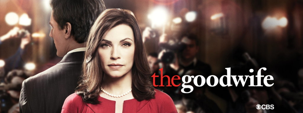 the good wife-cbs