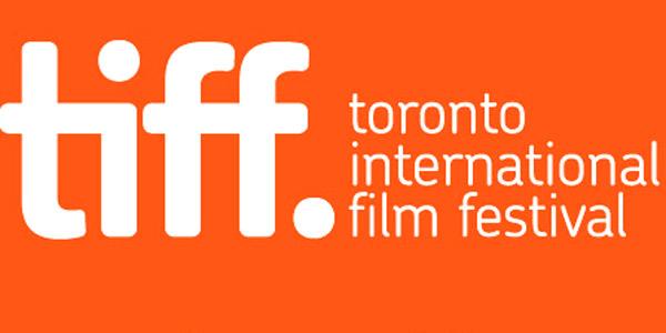 toronto film festival-toronto international film festival