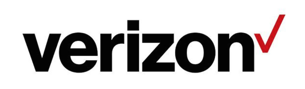 verizon-new logo-2015