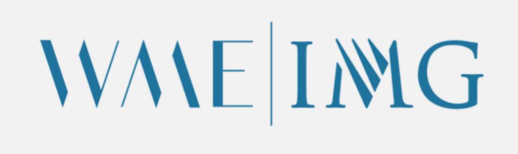 wme-img-logo