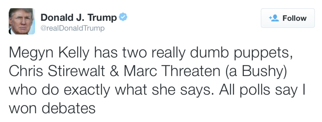 101515-Trump tweet