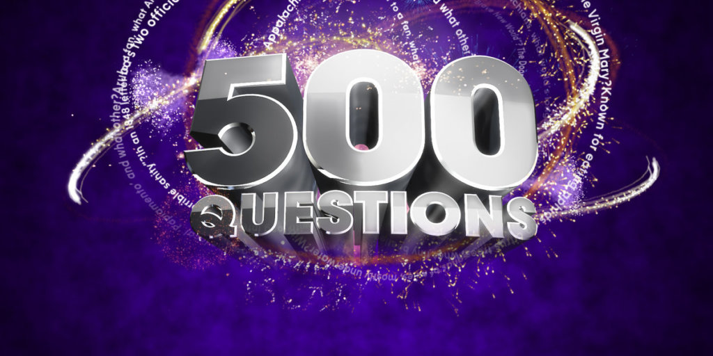 500 questions-abc