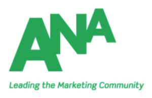 ANA-Association of National Advertisers