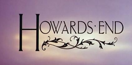 HowardsEnd