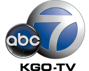 kgo-tv color logo with type CMYK