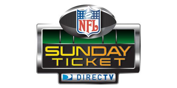 Sunday-Ticket-Logo-directv