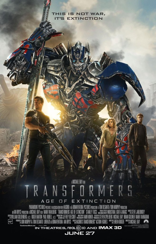 Transformers-age of extinction-poster