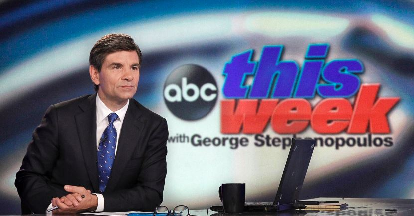 abc-this week with george stephanopoulos