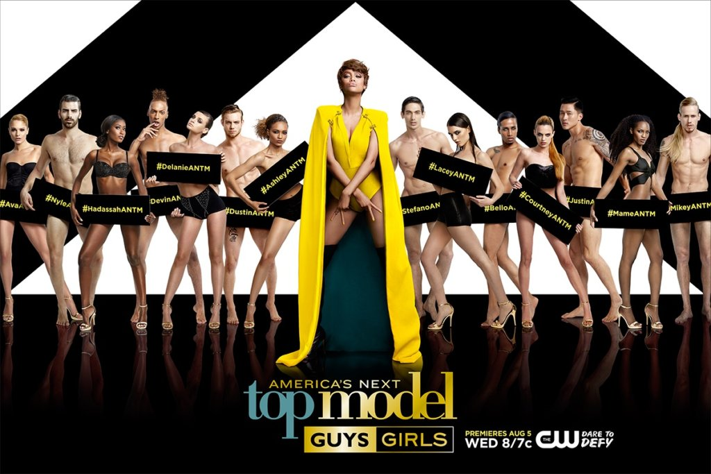 america's next top model-cycle 22-CW