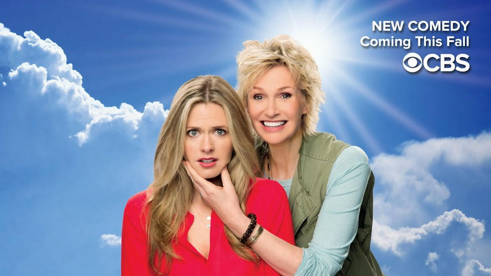 angel from hell-2015-cbs
