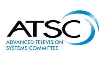 atsc-logo