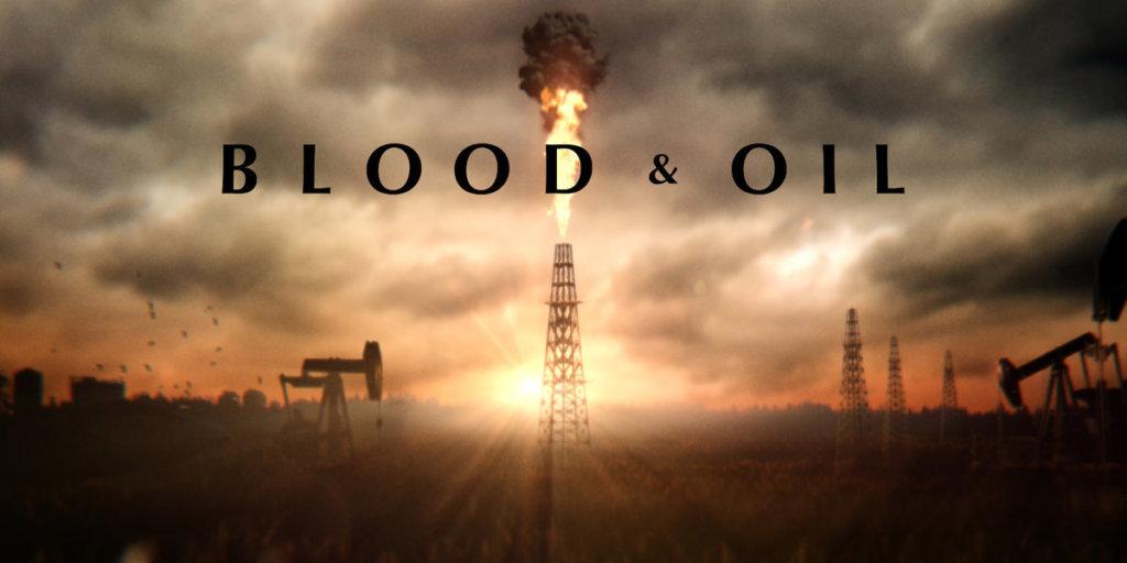 blood & oil-abc