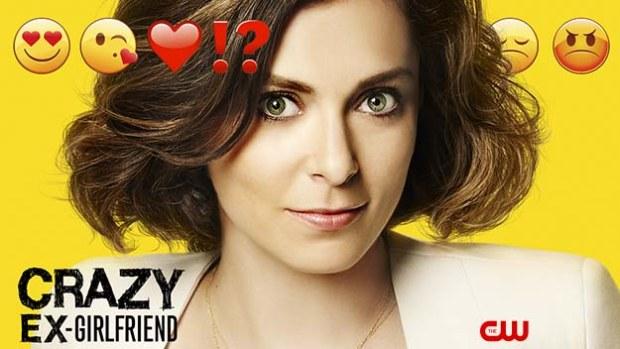 crazy ex-girlfriend-CW