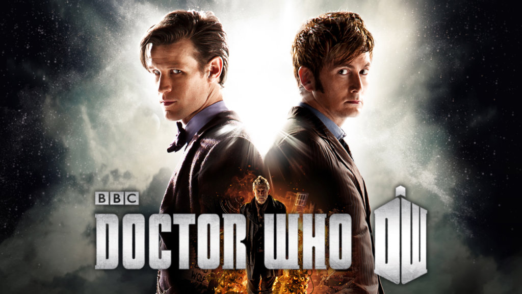 doctor who-2015-bbc