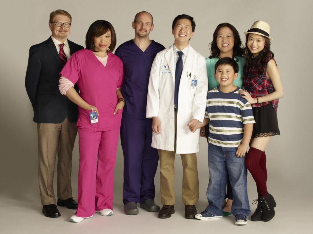 dr. ken-abc