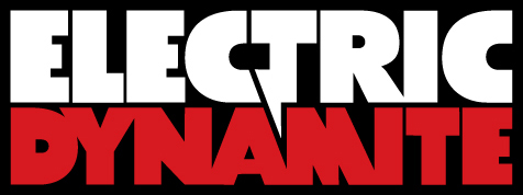 electric dynamite-logo