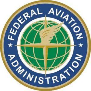 federal aviation administration-FAA