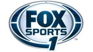 fox sports 1-fs1