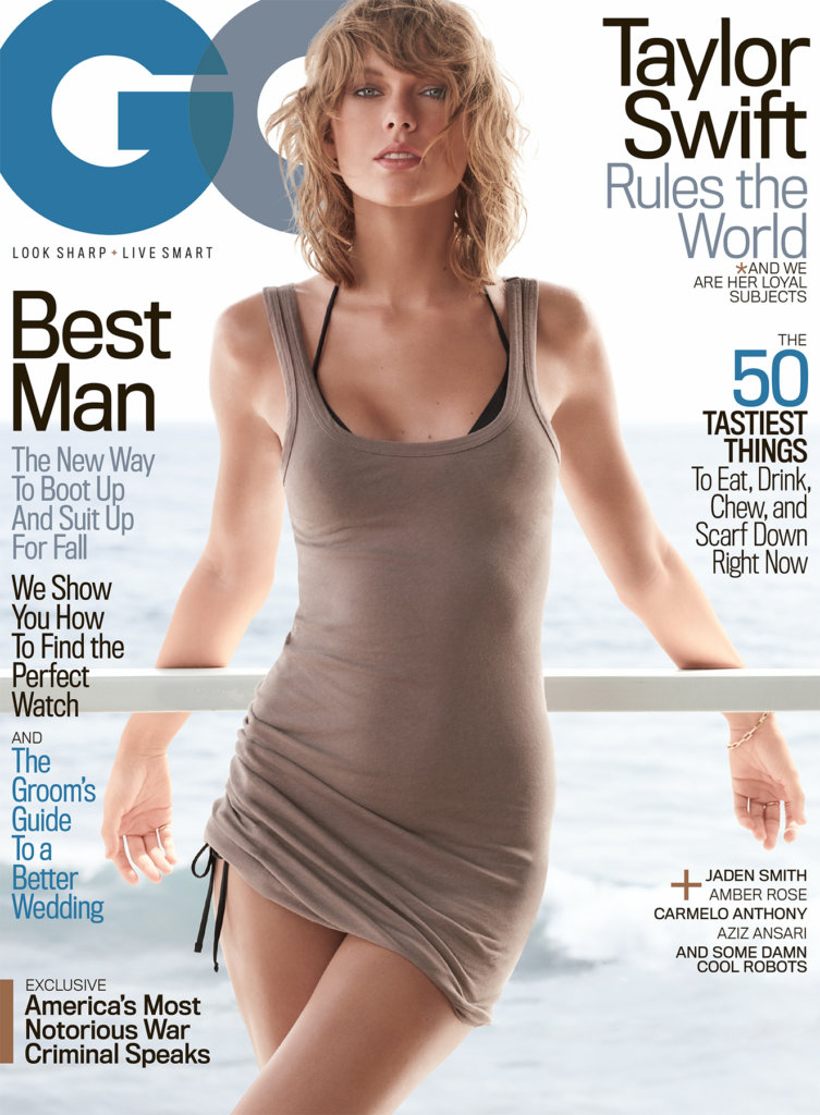 gq-taylor-swift-cover