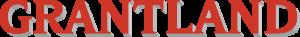 grantland-logo