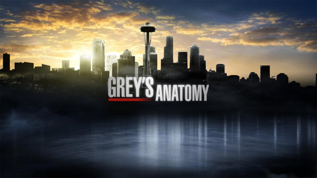 grey's anatomy-logo