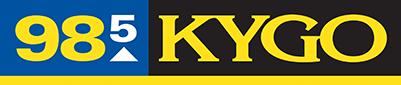 kygo-985-Denver-logo