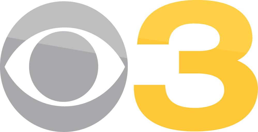 Veteran TV Anchor Steps Down at Major-Market Station | TVWeek