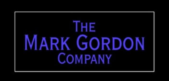 mark gordon company