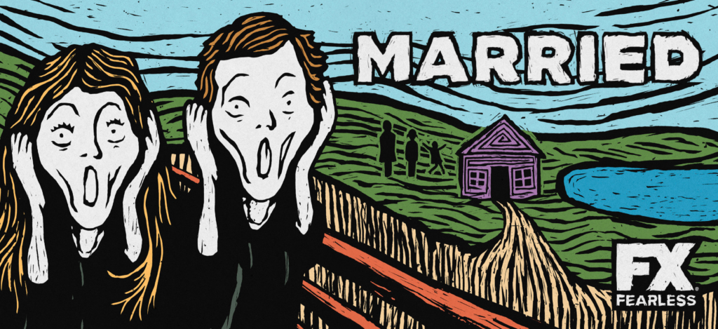 married-banner-fx