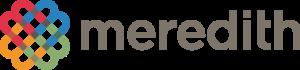 meredith corp-logo