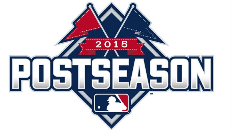 mlb-postseason-2015