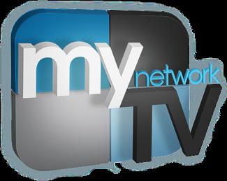 mynetworktv