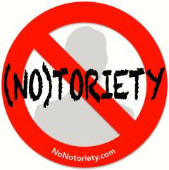 no notoriety-logo