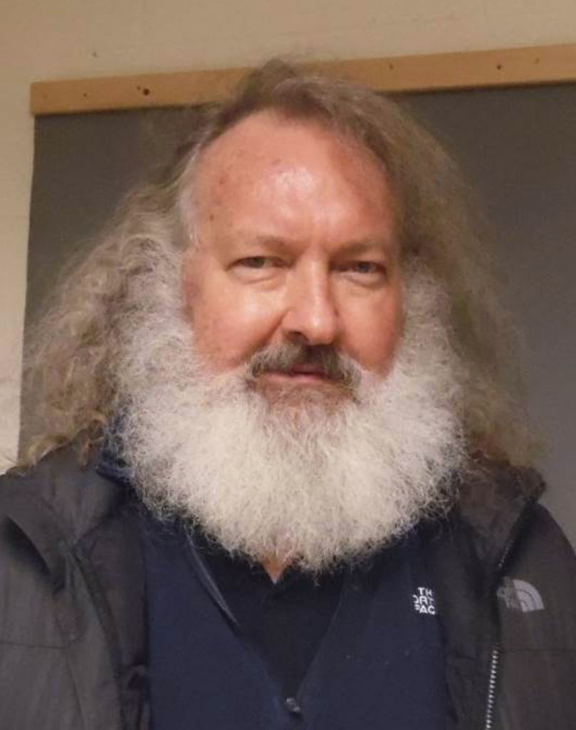 randy quaid-2015-vermont state police