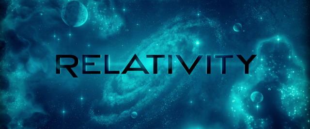 relativity-logo
