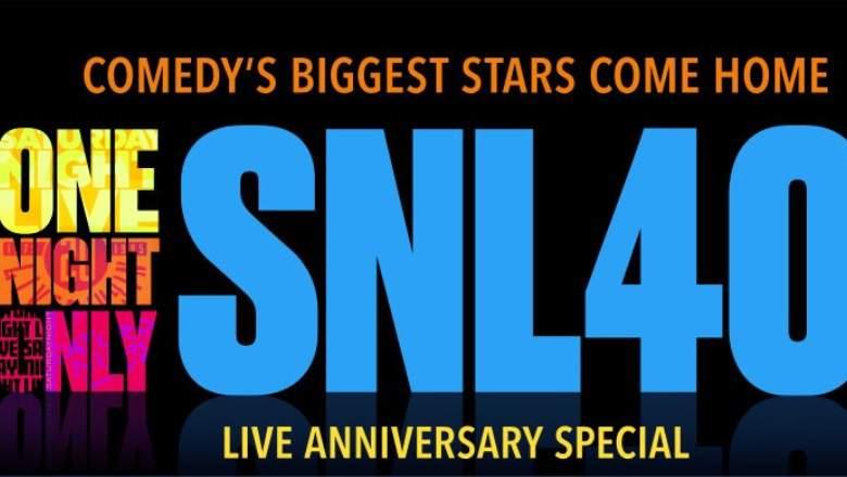 saturday night live-snl-40th anniversary