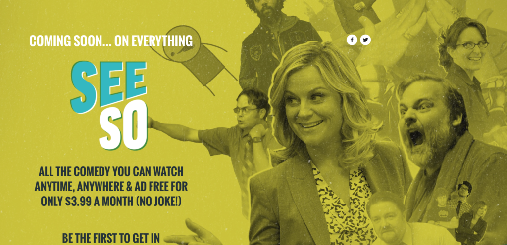 seeso splash page October 2015-NBCU