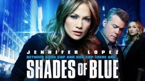 shades of blue-nbc-jennifer lopez