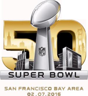 super bowl 50-2016