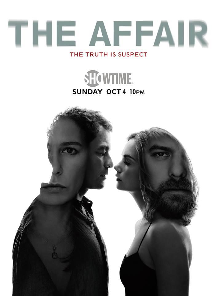 the affair-showtime-season 2