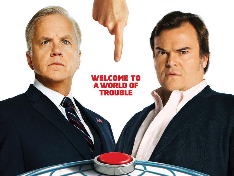 the brink-hbo-tim robbins-jack black