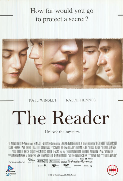 the reader-poster-2008
