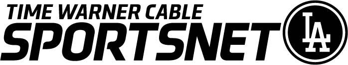 time warner cable-sportsnet la