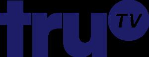 truTV logo 2014